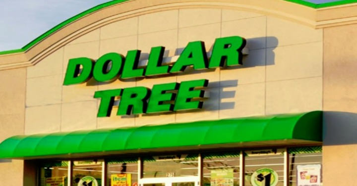dollar-tree-fb-image.jpg