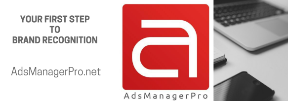 ads-manager-pro