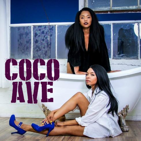coco-avenue-2016-reel-thumbnail