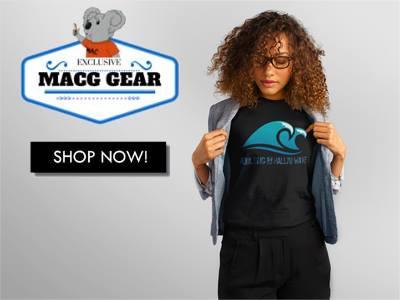 macg-gear-ad