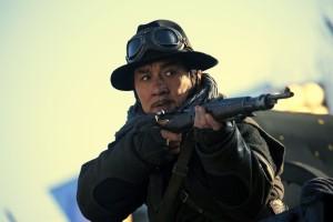 1-jackie-chan-as-ma-yuan_0