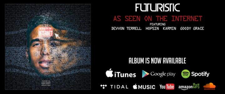 futurisitc-album