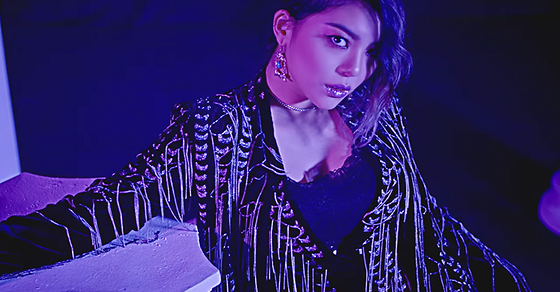 ailee-home-video-still