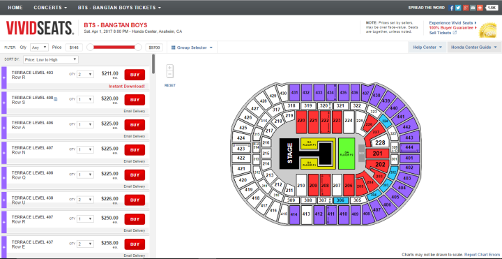 anaheim-ticket-scalpers