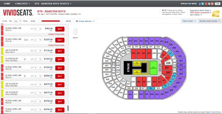 anaheim-ticket-scalpers2