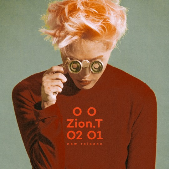 ziont_oo