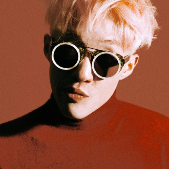 ziont_oo2