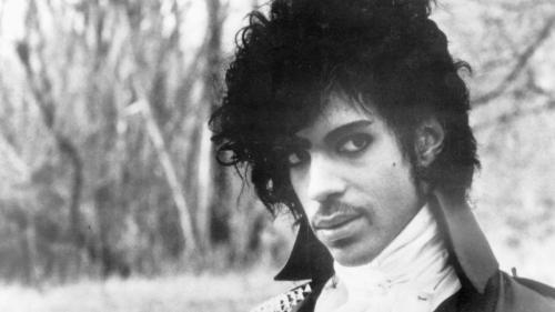 lat-prince9_purple_rain