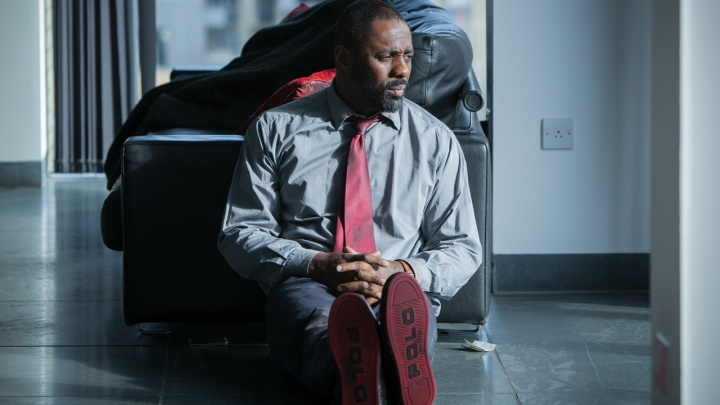 Luther_Ep4_5