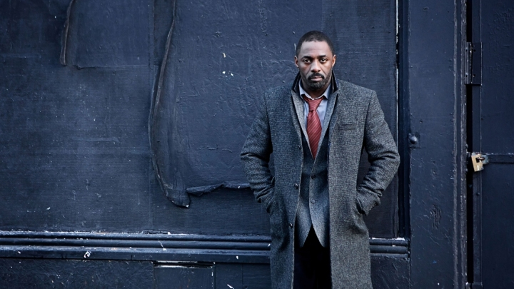 Luther's coat