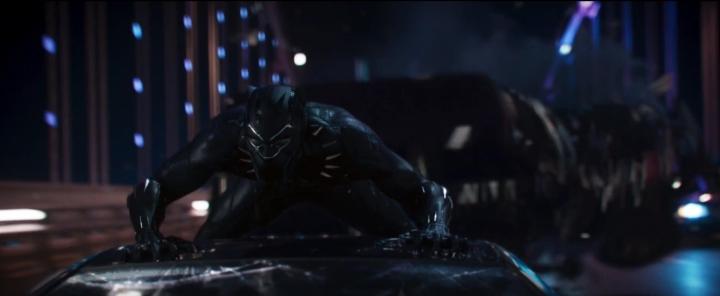 Black Panther 17