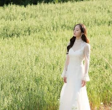 Bride-of-the-Water-God-fx-Krystal