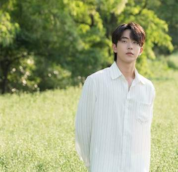 Bride-of-the-Water-God-Nam-Joo-Hyuk