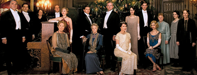 downton-abbey-s5-viewer-guide-icon-655x252