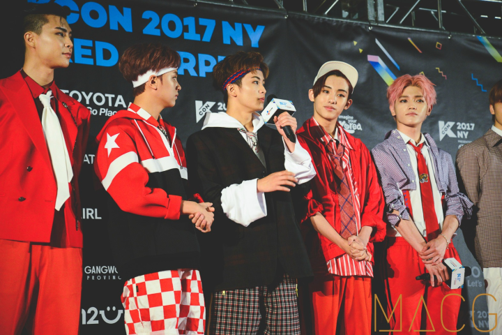 NCT 127_3