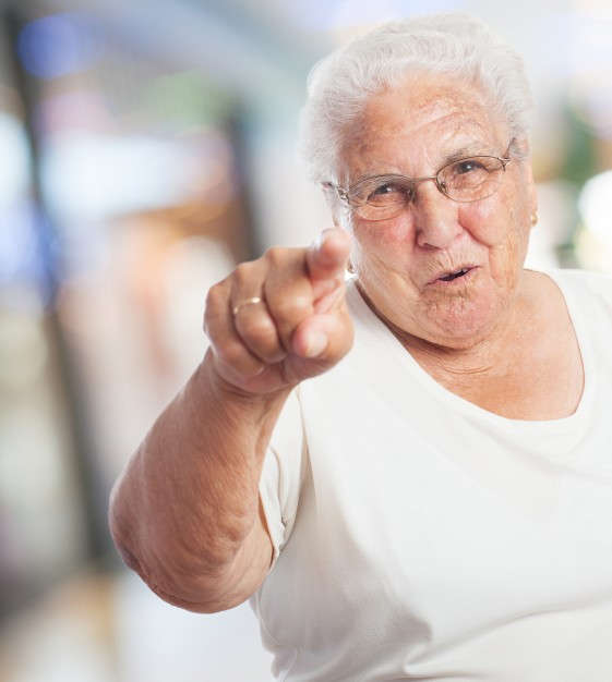 old-woman-pointing_1149-206