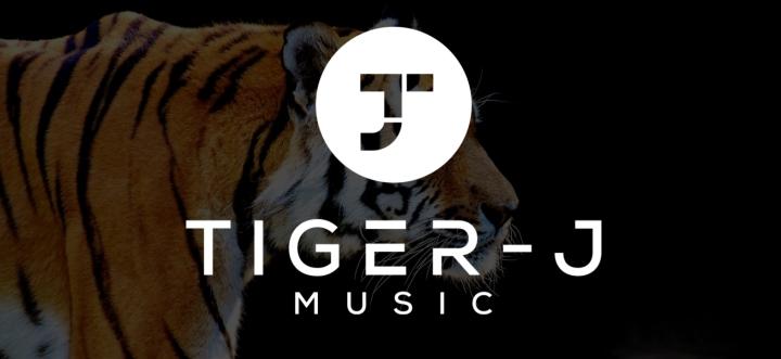 tj_cummings_tiger-j