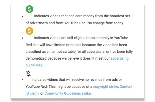 youtube_creator_blog__expanding_the_ability_to_appeal_more_videos-02
